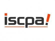 iscpa