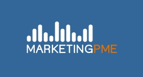 Contactez Marketing PME : demande d'information, de devis...