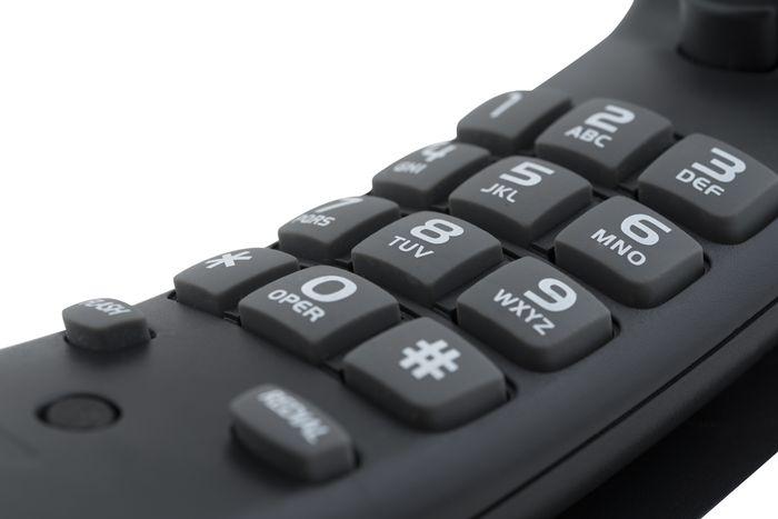30 mn de conseil au téléphone avec un expert ! Service payant