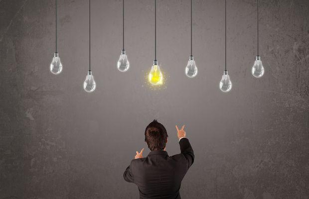 Marketing PME, en particulier le pôle planning stratégique, a tenu à soutenir le dossier spécial Planning Stratégique de Marketing Professionnel