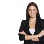 Nos conseils en marketing et stratégie développent votre valeur