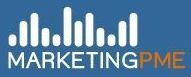 Marketing PME