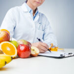 Création de site internet pour Diététiciens et Diététiciennes