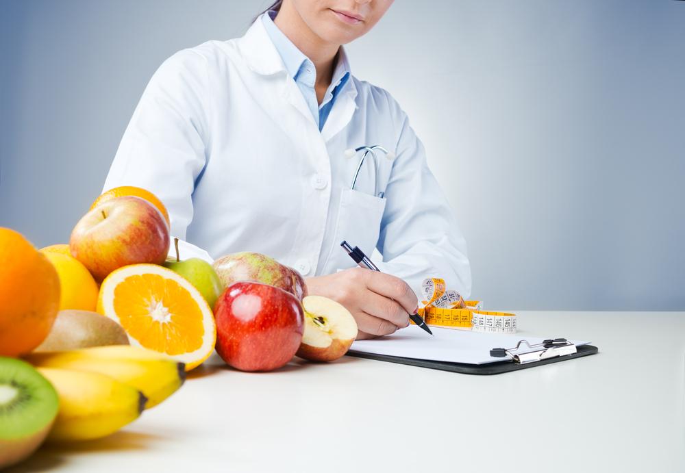 Marketing PME réalise et conçoit des sites web de professions indépendantes de santé, comme les Diététiciens et Diététiciennes