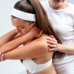Création de site internet pour Ostéopathes