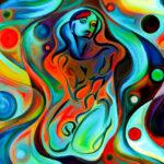 Création de site web pour Psychanalystes