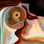 Création de site web pour Psychologues et Psychothérapeutes