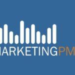Marketing PME développe les PME, PMI, ETI et les indépendants