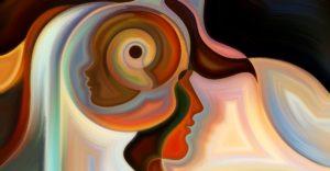 Marketing PME réalise et conçoit des sites web pour les Psychologues et les professions indépendantes de santé
